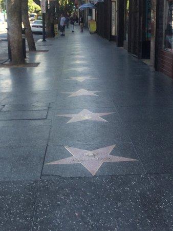 Photo of La Loft Rooms Los Angeles