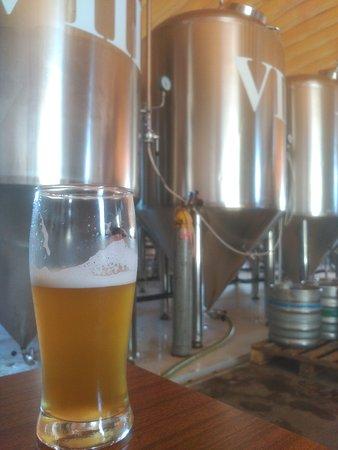 Post Scriptum Brewery