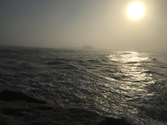 Stewart Beach: photo1.jpg