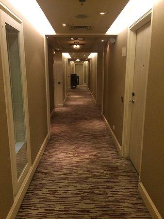 Clarens Hotel: photo1.jpg