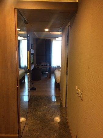 Clarens Hotel: photo2.jpg