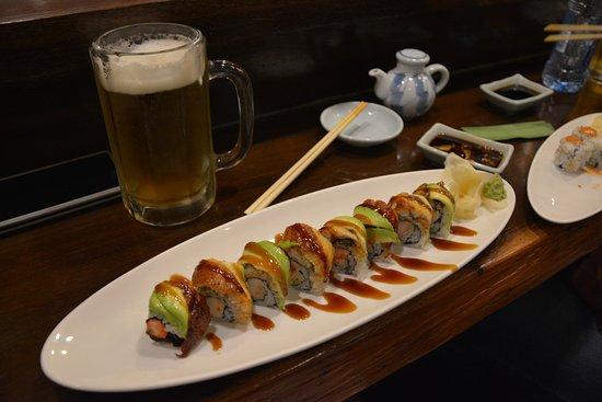 Masa New York.Ichi Masa New York City Hell S Kitchen Restaurant