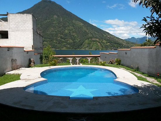 Hotel La Estrella