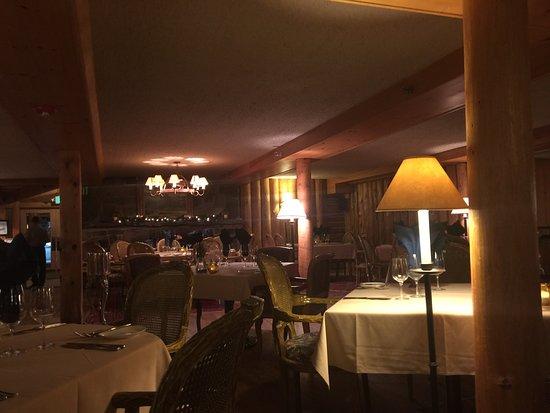 Keystone Ranch Restaurant: photo1.jpg