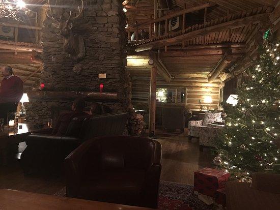Keystone Ranch Restaurant: photo2.jpg