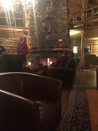 Keystone Ranch Restaurant: photo3.jpg