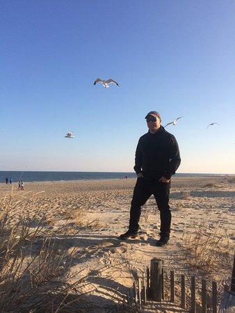 Rehoboth Beach Boardwalk: photo5.jpg