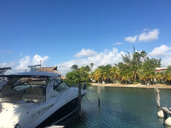 Sotavento Hotel & Yacht Club: photo3.jpg