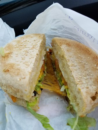 Schmaltz s Sandwich Shop Waco 105 S 5th St Restaurant Reviews