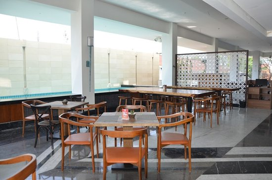 Sae Inn Updated 2018 Prices Hotel Reviews Kendal Indonesia Tripadvisor