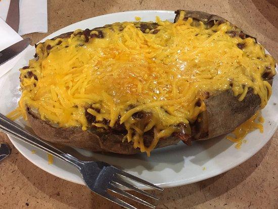 Best Bbq Restaurants Corpus Christi