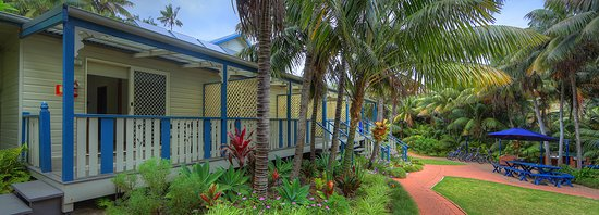 Somerset Apartments   UPDATED 2018 Hotel Reviews U0026 Price Comparison (Lord  Howe Island, Australia)   TripAdvisor