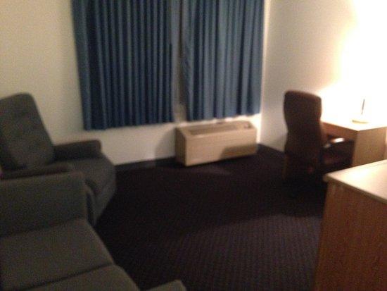 Pagosa Springs Inn and Suites: photo2.jpg