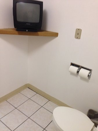 Pagosa Springs Inn and Suites: photo3.jpg