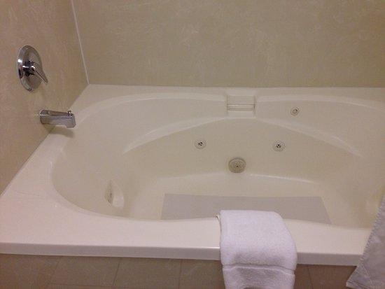 Pagosa Springs Inn and Suites: photo4.jpg