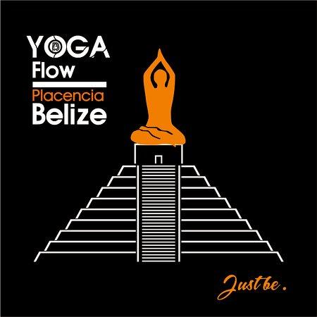 BB Yoga Flow - Yoga and Pilates studio - Placencia, Belize