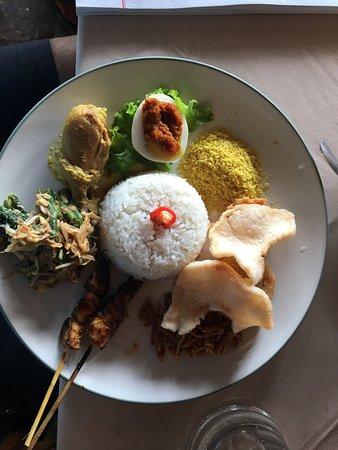 Puri Pandan Restaurant: photo0.jpg