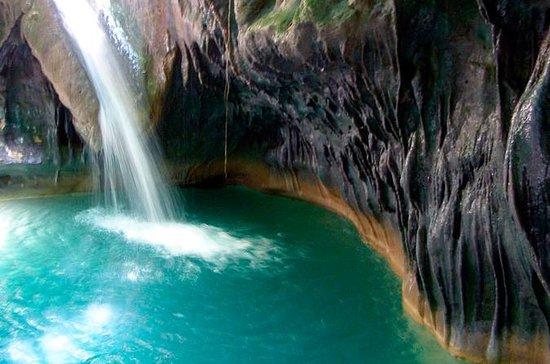 Östliche Monumente Tour von Punta Cana