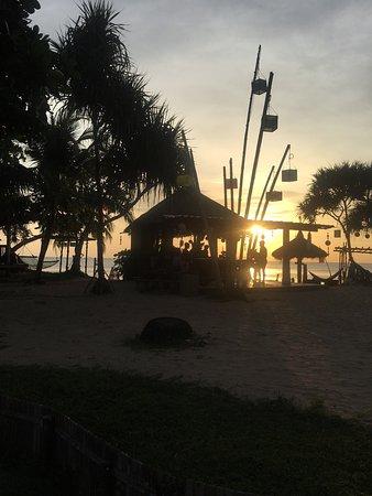 Coco Lanta Resort: photo2.jpg