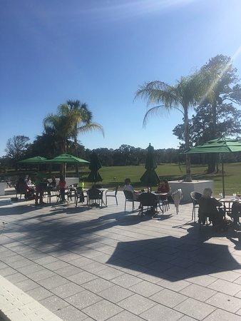 The Oak Bridge Club at Sawgrass: A year of great transformation
