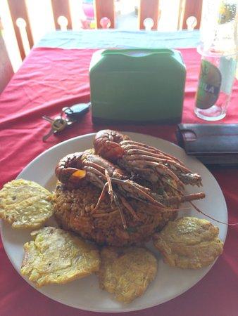 El Gran Chef Marino : photo1.jpg