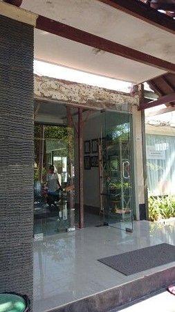 Bali Spa Training Center