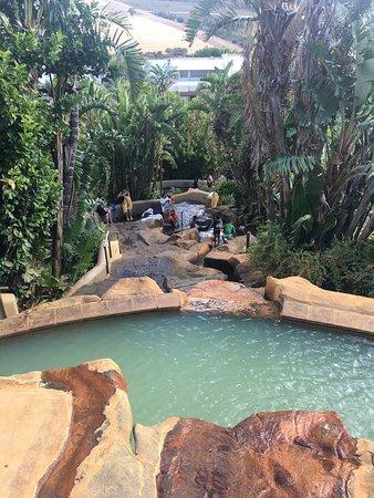 Caledon, Republika Południowej Afryki: photo0.jpg