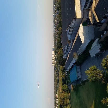 BEST WESTERN PREMIER Amaranth Suvarnabhumi Airport: 20161221_171204_large.jpg