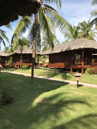 Coco Beach Resort: photo1.jpg