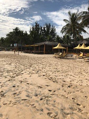 Coco Beach Resort: photo6.jpg