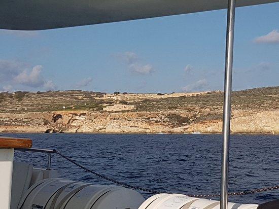 Bugibba, Malta: 20161228_110246_large.jpg
