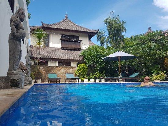 Martas Hotel: IMG-20161229-WA0002_large.jpg