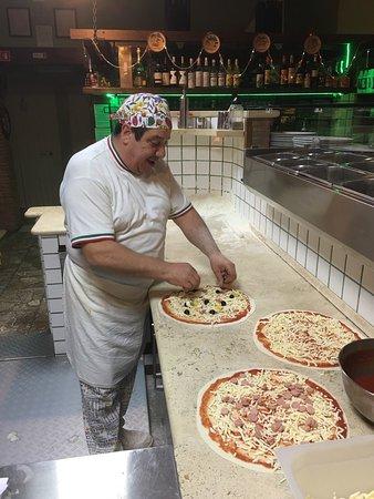 Pizzeria I Due Pini : photo0.jpg