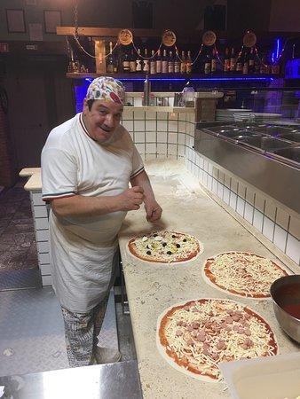Pizzeria I Due Pini : photo1.jpg