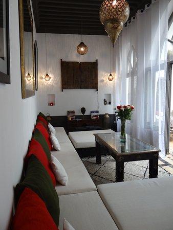 RIAD LE JARDIN DES SENS (Marrakech) - Hotel Reviews, Photos, Rate ...