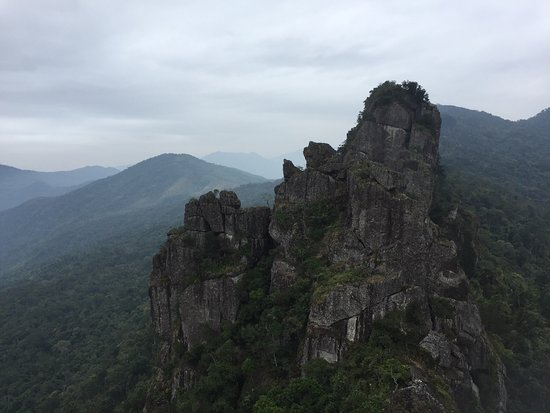 Baoting County, Kina: photo4.jpg