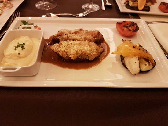 Restaurant Schennerhof: IMG-20161228-WA0014_large.jpg