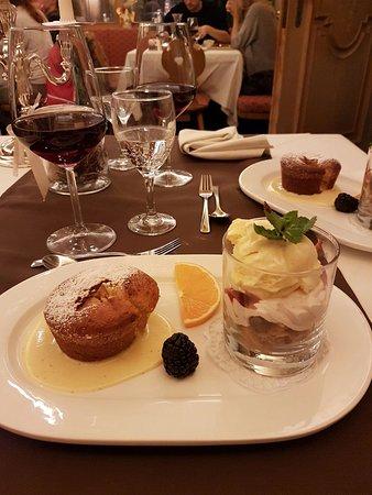 Restaurant Schennerhof: IMG-20161228-WA0013_large.jpg