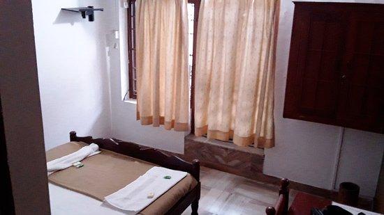 Vasco Da Gama Inn Foto