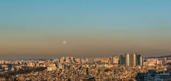 콘래드 서울 사진