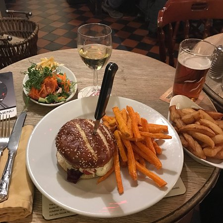 the boot and shoe inn penrith restaurant reviews phone