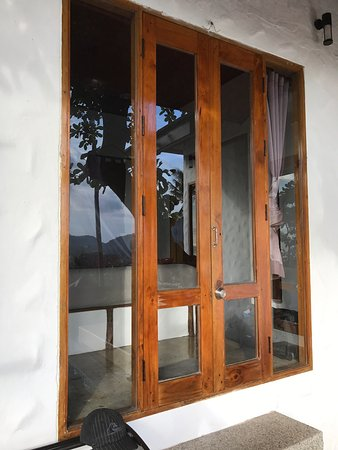 阿南凱拉別墅度假村照片
