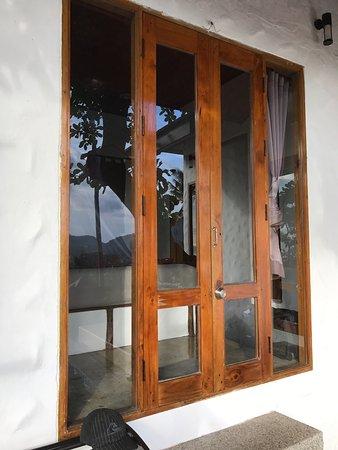 Anankhira Villas: photo4.jpg