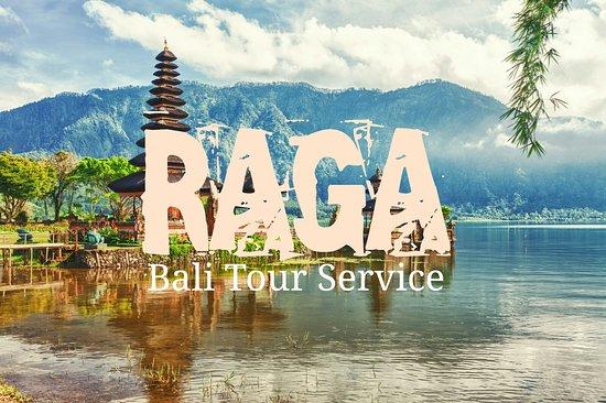 Bali Raga Tour