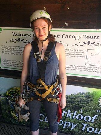Karkloof Canopy Tour : photo3.jpg