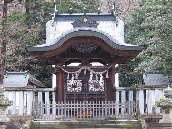 Echizen ภาพถ่าย