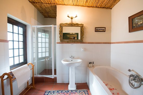 tulbagh country guest house cape dutch quarters updated 2018