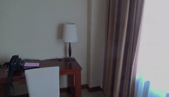 Universal Guilin Hotel Photo