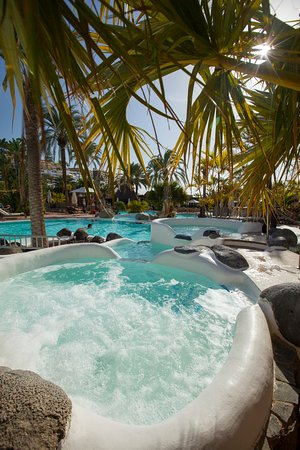 ifa beach hotel bewertungen fotos preisvergleich san agustin spanien tripadvisor. Black Bedroom Furniture Sets. Home Design Ideas