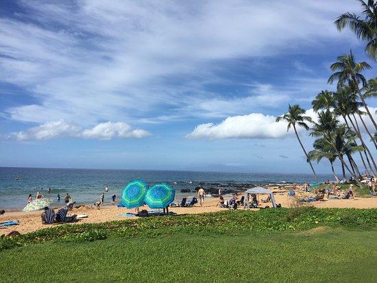 Days Inn Maui Oceanfront: photo1.jpg